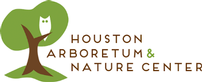 Houston Arboretum - One-Year Family Membership 202//82