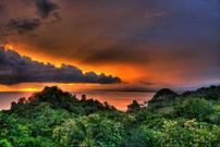 8 Person Dream Vacation in Costa Rica! 202//135