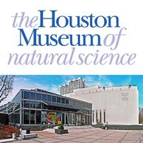 Enjoy the Museum of Natural Science-Family Pack of Coupons 202//202