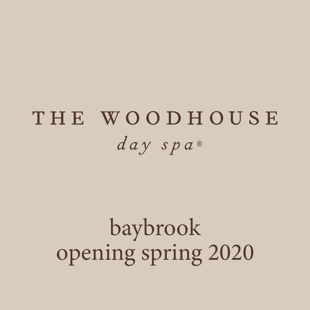 Woodhouse Day Spa - Baybrook