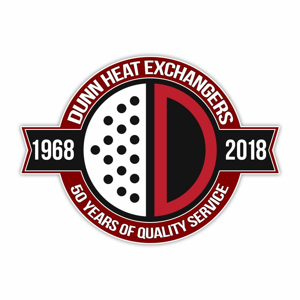 Click Here... Dunn Heat Exchangers
