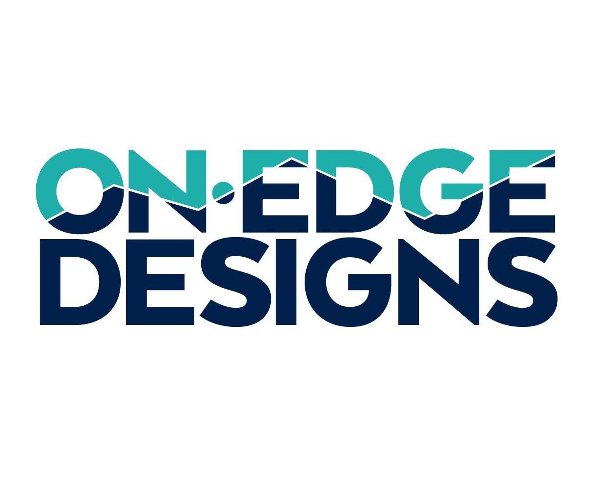 Click Here... On Edge Designs