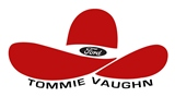 Click Here... Tommie Vaughn