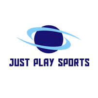 Just Play Sports Basketball Training Facility 202//202