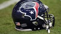 Texans v. Titans Game Tickets & Parking Pass 202//113