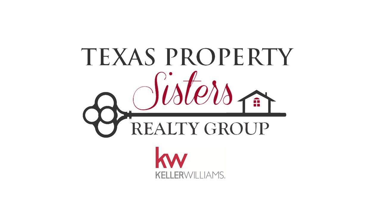 Click Here... Texas Property Sisters