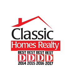 Click Here... Classic Homes Realty