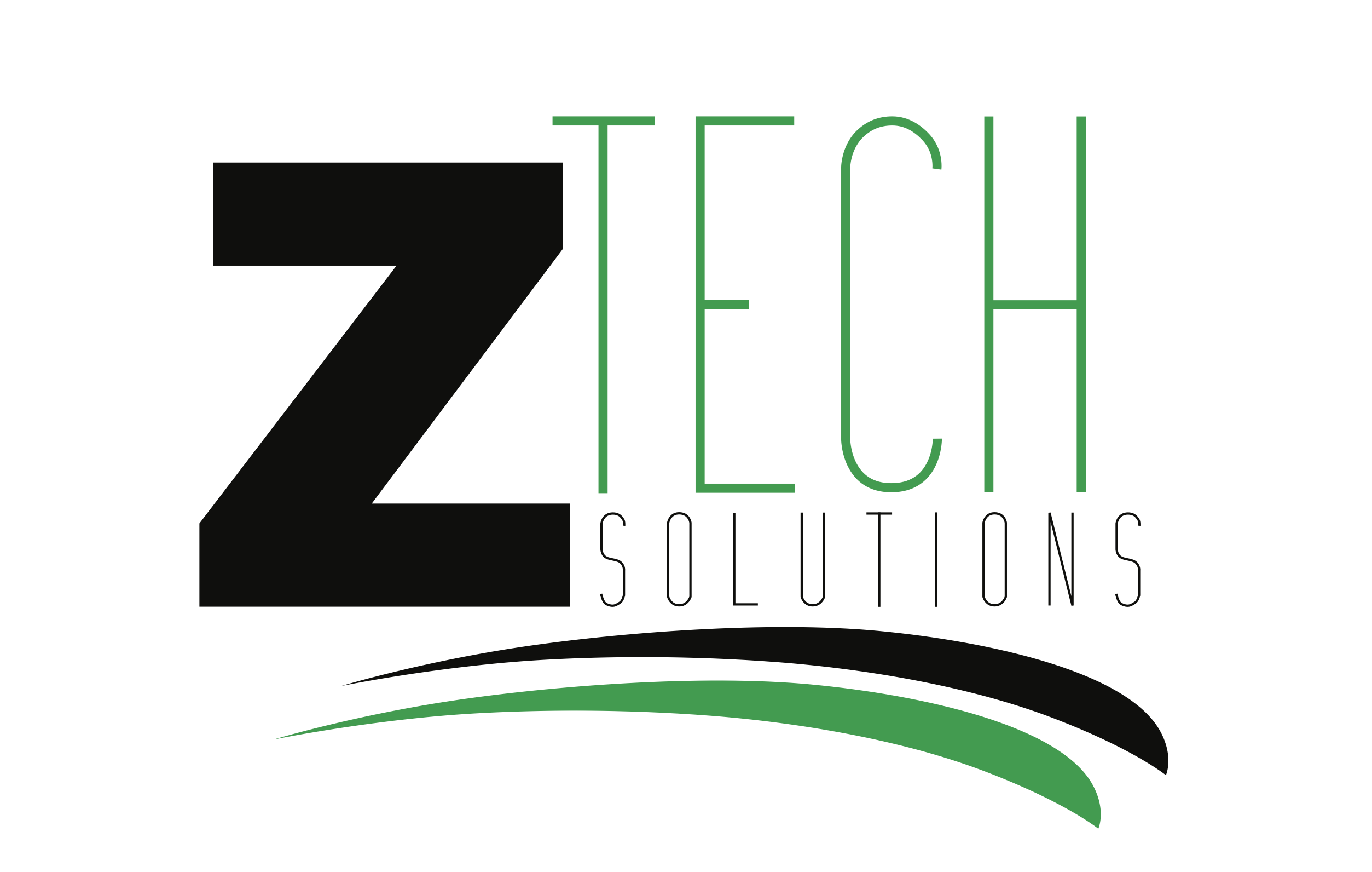 Click Here... Z Tech Solutions