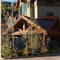Summer in Aspen - 3 bedrooms/3 baths condo at Timber's Club in Snowmass