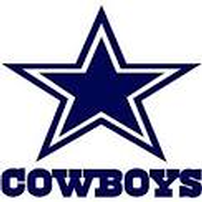 Dallas Cowboys Trip for Two