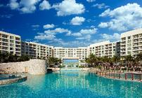 Westin Lagunamar Ocean Resort w/ 2 bedrooms/2 baths; ocean front; 8 guests max
