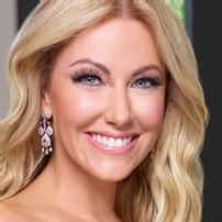 Zoom Happy Hour w/ Real Dallas Housewife, Stephanie Hollman; you + 3 friends