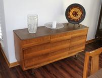 Antique Dining Dining Buffet