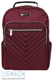 Kenneth Cole Reaction Chelsea Backpack 187//280