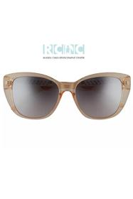 G by Guess Sunglasses 187//280