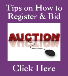 Benefit Bidding Tip's